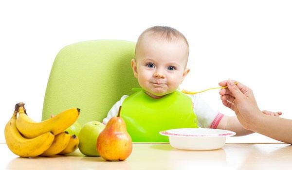 Порадуйте своего малыша вкусным и полезным детским питанием от интернет-магазина  «Малыш Агу»! 990360e9e0e