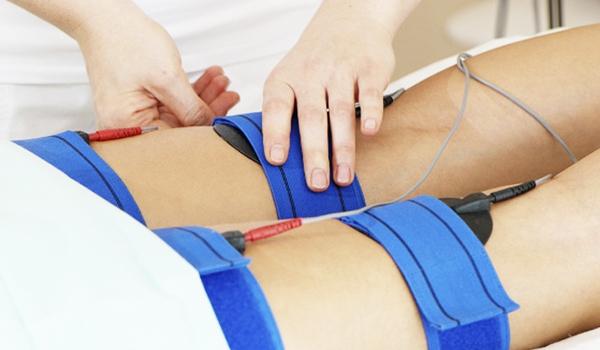 Электростимуляция мышц для похудения отзывы